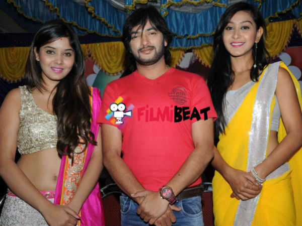 kannada-movie-whatsapp-love-shooting-completes