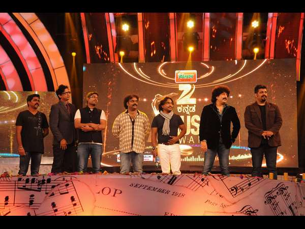 Zee Music Awards to be aired on 18th and 19th of July