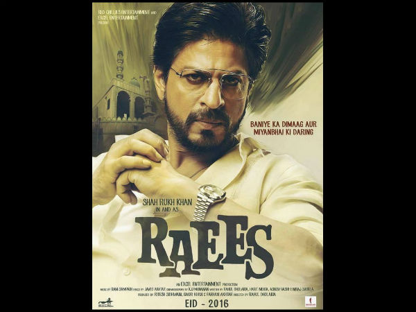 shahrukh-khan-starrer-raees-to-release-on-eid-2016