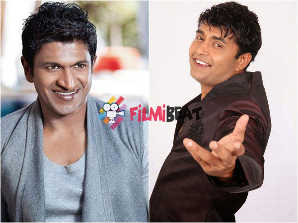 puneeth-rajkumar-sharan