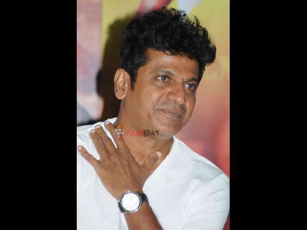 Kannada Actor Shivarajkumar Likely to be discharged today October 8th