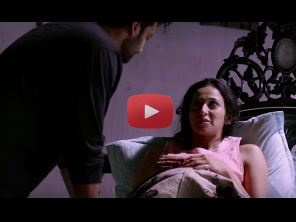 Watch Deleted Scenes from 'RangiTaranga'