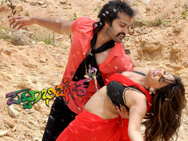 Kannada Movies releasing this friday November 27th