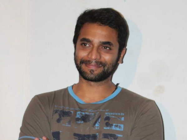Interview ; Srimurali has surprise for fans on his brithday