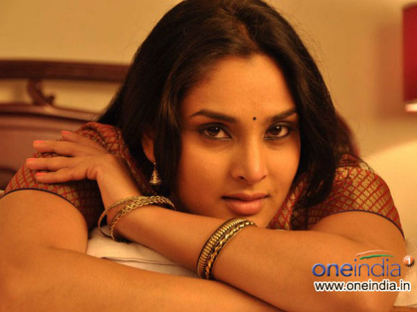 Lucky star Ramya get the call sheet 'Dil KA Raja' movie shooting restart