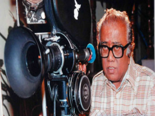 Noted Kannada film director Geethapriya died in Bengaluru