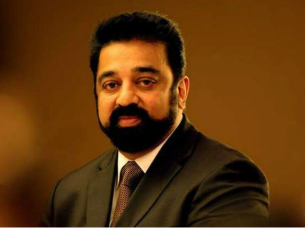 Tamil Actor Kamal Haasan joins twitter on republic day