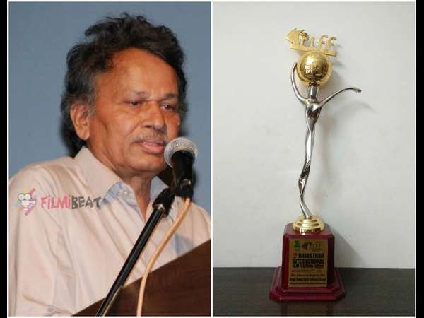 best-director-regional-films-baraguru-ramachandrappa-felicitated