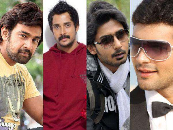 5 Cinematographers for Dwarakish's Kannada Movie 'Chowka'