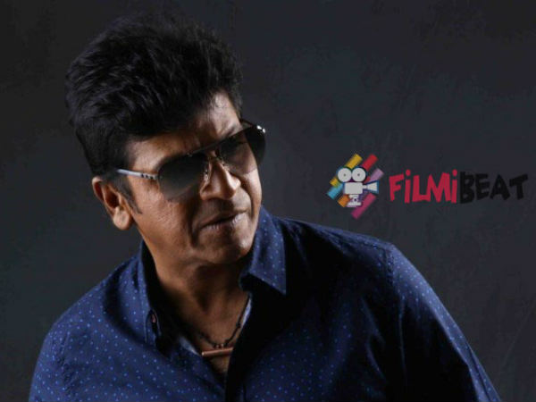 Shivanna's 'Shivalinga' also facing theatre problem