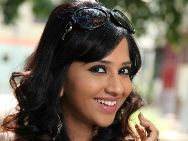 producer-k-manju-to-cast-kannada-girls-for-smile-please
