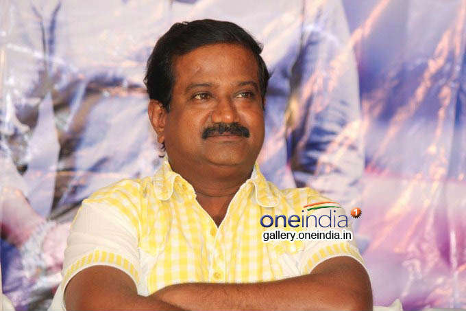 Top comedians of Sandalwood industry