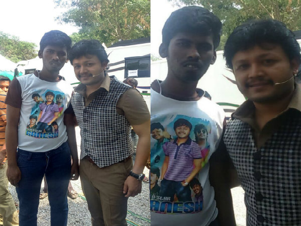 meet-the-hardcore-fans-of-golden-star-ganesh