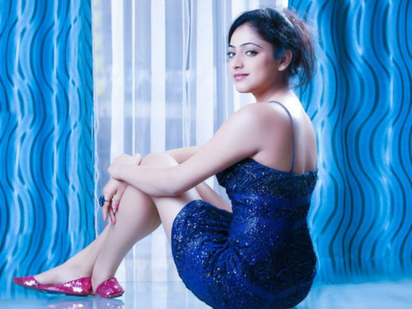 tweet-haripriya-clarifies-for-not-replacing-ramya-in-dil-ka-raja
