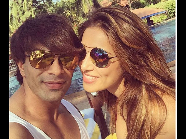Bipasha Basu To Marry Karan Singh Grover On April 30th? Wedding Details Revealed!