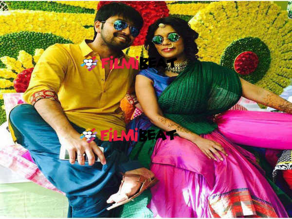 in-pics-chiranjeevi-s-daughter-srija-s-mehendi-function-021121