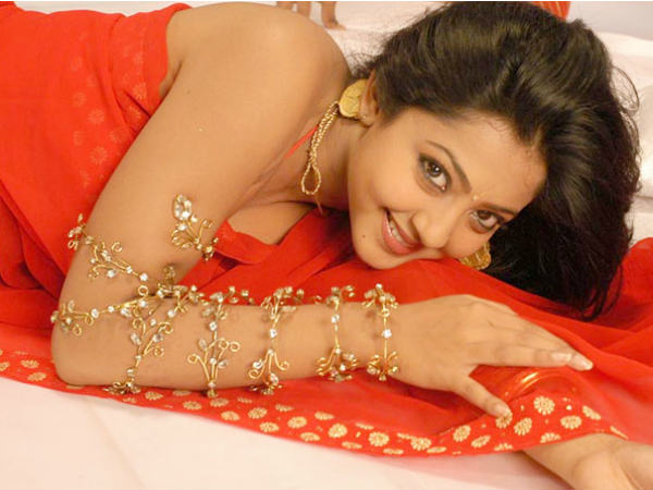 Thank You: But its not my birthday Today: Aindrita Ray