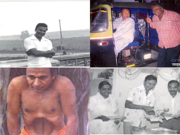 10th-death-anniversary-special-dr-rajkumar-rare-photos-021231