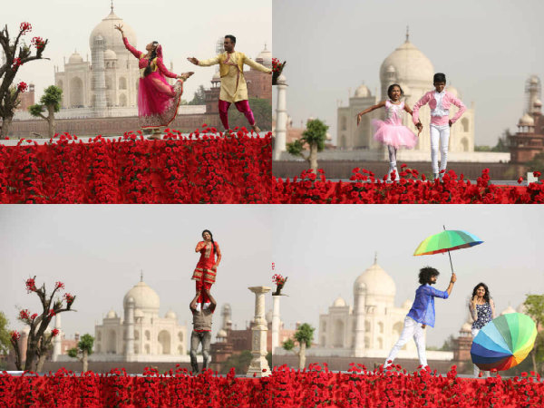 suvarna-channel-s-dance-dance-show-at-taj-mahal
