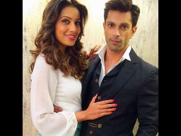 Bipasha Basu will not invite her Ex Boyfriends for her Marriage