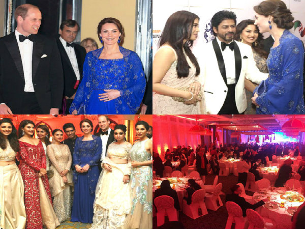 in-pics-bollywood-celebs-attend-royal-dinner-with-prince-william-kate