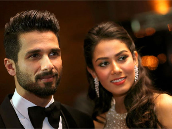 Yes I am going to become a father: Says Actor Shahid Kapoor