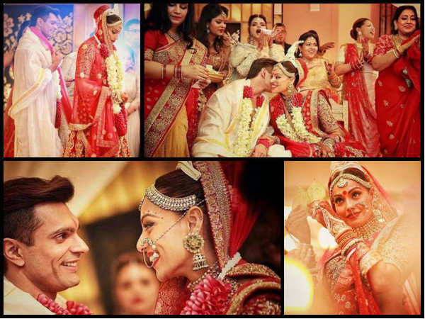 in-pics-new-pictures-of-bipasha-basu-and-karan-singh-grover-wedding