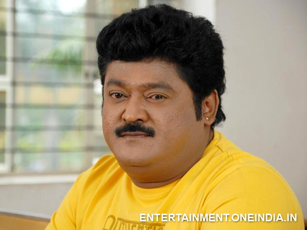 an-open-letter-to-kannada-actor-jaggesh-by-veerakaputra-srinivasa