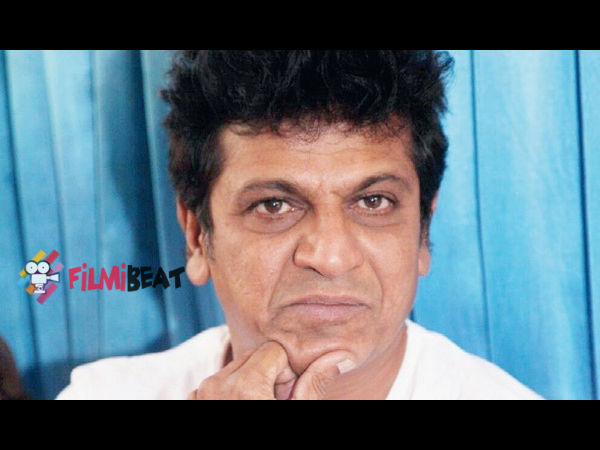 Director Chandrashekar to helm a project for Actor Shiva Rajkumar