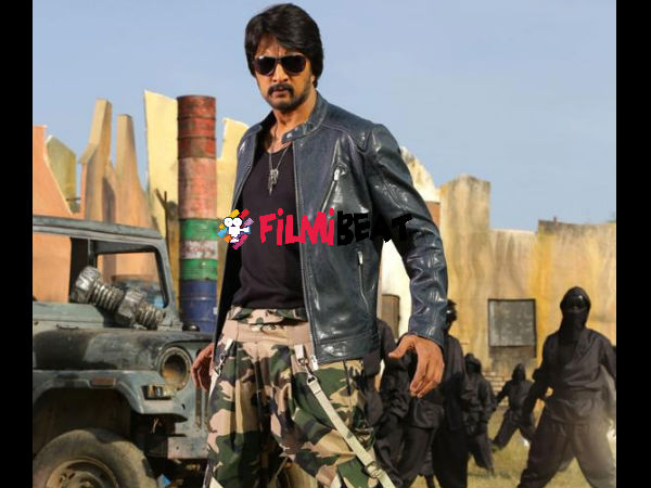 kiccha-sudeep-s-short-hairdo-for-hebbuli