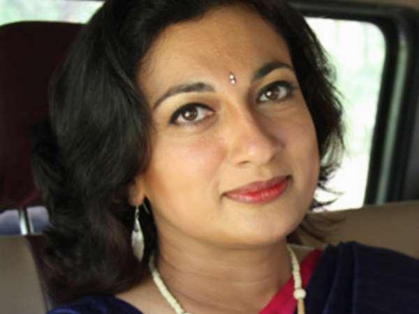 'ಜೀರ್ಜಿಂಬೆ..ಜೀರ್ಜಿಂಬೆ' ಎನ್ನುತ್ತಿದ್ದಾರೆ ಬೆಳದಿಂಗಳ ಬಾಲೆ ಸುಮನ್