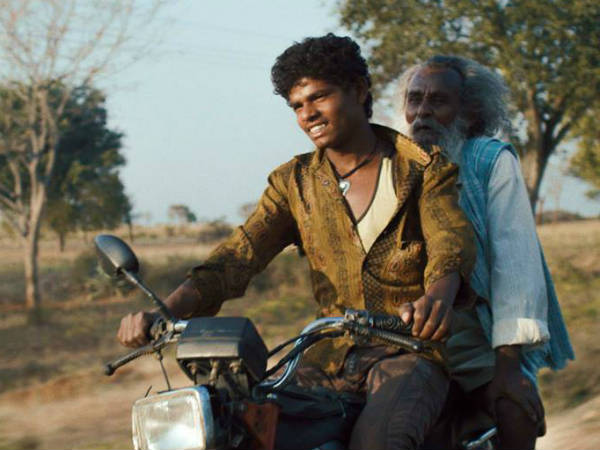 Latest movies like Thithi attracting Kannada audience