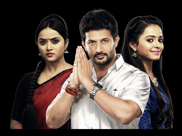 new-serial-zee-kannada-mahanadhi