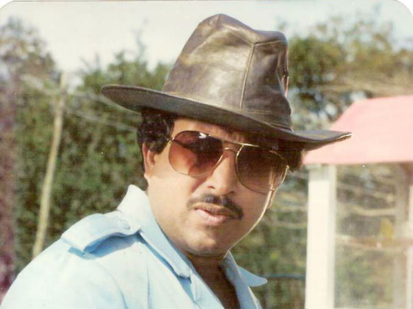 janardhan-rao-salanke-remembers-his-childhood-days-with-vishnuvardhan