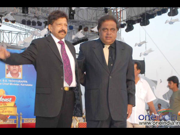 ambareesh-could-have-taken-initiative-build-dr-vishnuvardhan-memorial