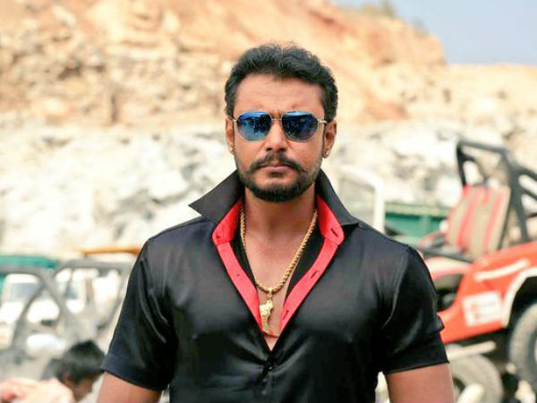 darshan-starrer-jaggu-dada-collects-rs-7-crore-two-days
