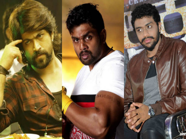 after-yash-and-dhruva-sarja-anup-revanna-is-action-hero-of-sandalwood