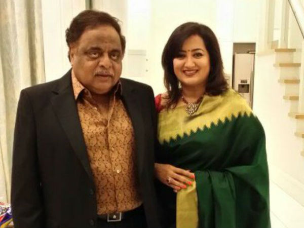 ambareesh-dropped-from-cabinet-sumalatha-twitter-reaction
