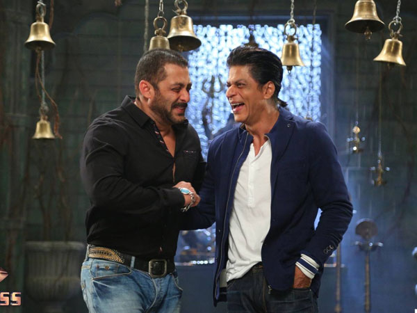2-reasons-why-shahrukh-khan-s-raees-did-not-release-with-sultan