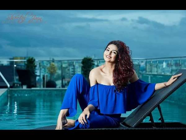 kannada-actress-ragini-dwivedi-s-new-photoshoot-after-losing-weight-021982