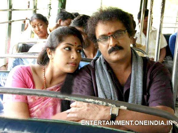 ravichandran-to-remake-malayalam-movie-puthiya-niyamam