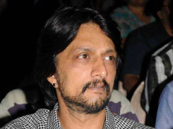 kiccha-sudeep-to-get-back-to-hebbuli-shoot-this-week