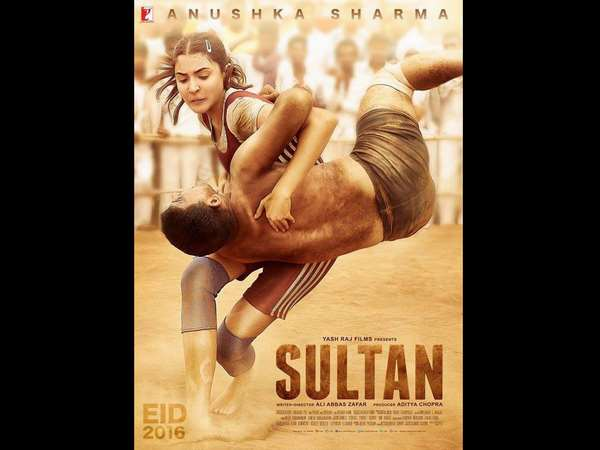 Sultan Tickets Might Be Sold Out Even Before Its Release