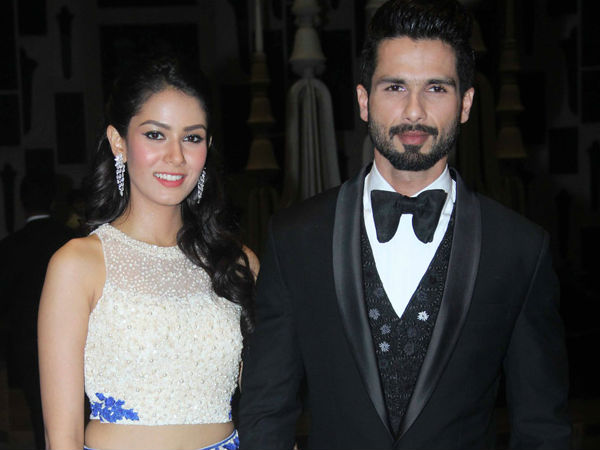 shahid-kapoor-mira-rajput-blessed-with-a-baby-girl