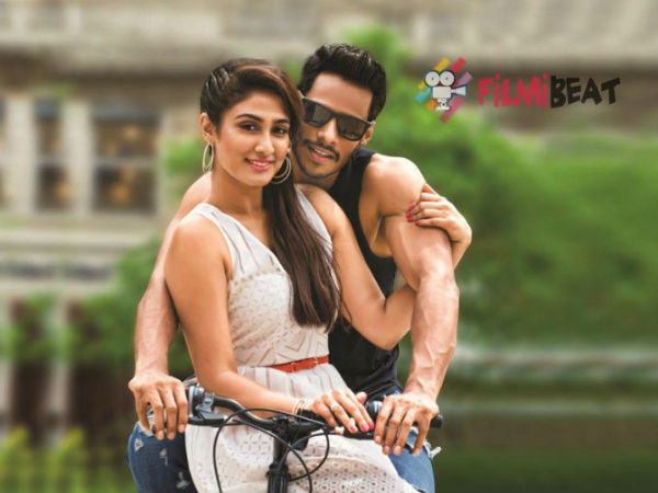 watch-nikhil-kumar-starrer-jaguar-song-mama-seetha