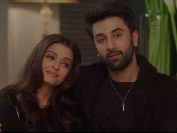 Rs 2200: The most expensive ticket available for 'ADHM'