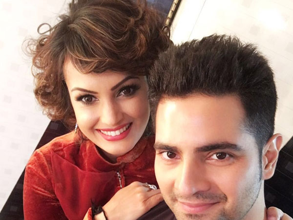 Bigg Boss 10: Karan Mehra Paid 1 Crore To Be On The Show!