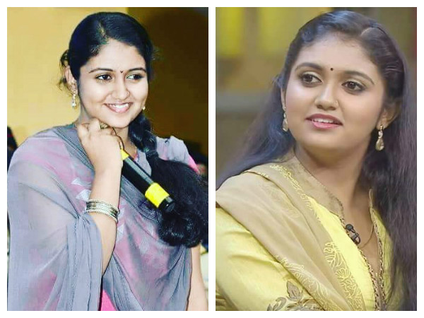 Marathi Actress Rinku Rajguru starts shooting for 'Sairat' remake