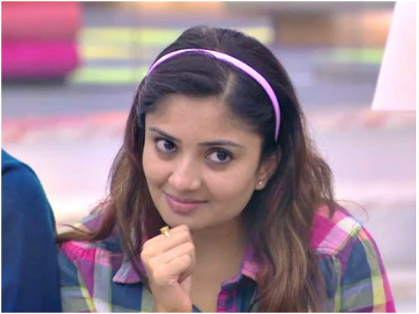 Bigg Boss Kannada 4 - Week 6: karunya Ram eliminated sources