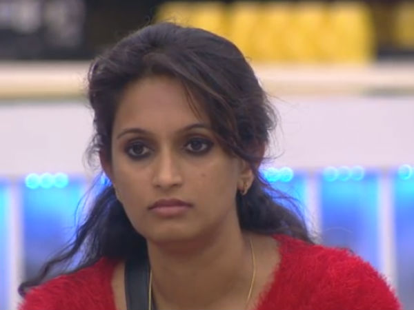 bigg-boss-kannada-4-week-5-kavya-shastry-eliminated-sources
